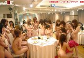 非礼勿视!日本如此变态的情色文化