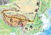华夏神土:我国境内究竟含多少条风水龙脉?