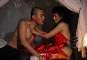 盘点古代最著名的男女野外偷情交欢