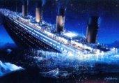 史上十大最著名海难:海底宝藏惹疯狂