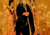 荒淫又昏庸:中国历史十大最变态皇帝