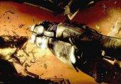 """盘点10大""""太空死法"""":一个比一个吓人"""