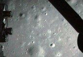 惊人对比:中国拍的月球照片与美国差别真大