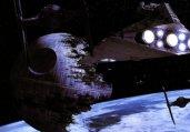 科幻到现实:电影中的空间站或将实现
