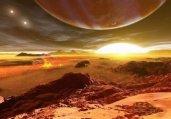 七大系外行星:令人最震撼的宇宙奇观