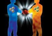 2014年科学新突破:反物质或现原形?