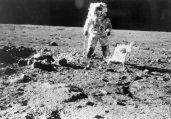 月球!背负上千年的十大天迷该放下了