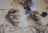 史前文明证据证实:人类曾多次被毁灭