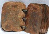 震惊世界!近百年来十大罕见考古发现