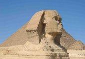 人类史上最大的谜:埃及金字塔之谜!