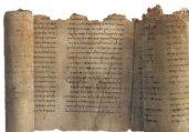 揭20世纪世界十项最伟大的考古发现