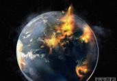 世界末日的10个惊人场景 哪个最骇人?