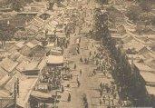 300年前明京城神秘爆炸 现场僵尸皆裸