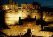 国家地理盘点世上最迷人城堡