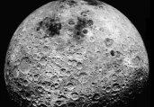 各国不敢公开的机密:月球是人造星球