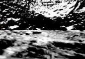 美苏40年不敢登月内幕 令60亿人震惊