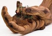 超现实主义雕塑作品欣赏