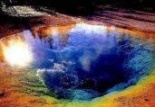 全球9大最可能存在外星人的神秘地点