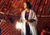 台湾姑娘嫁给新疆青年 女方送楼房和羊