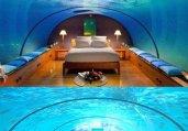 超美!盘点全球最震撼的10个海底世界