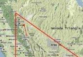 探秘飞碟之谜:西藏就是外星人基地!