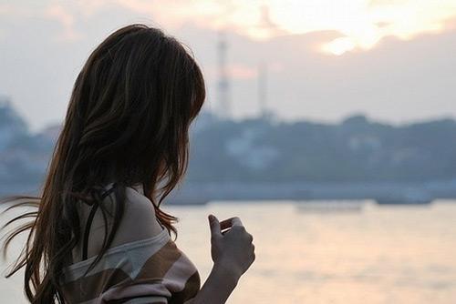 最幸福的人生,就是能宽容与悲悯一切众生的人生。