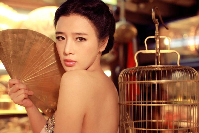 周显欣图片 http://gaoxiao.jokeji.cn