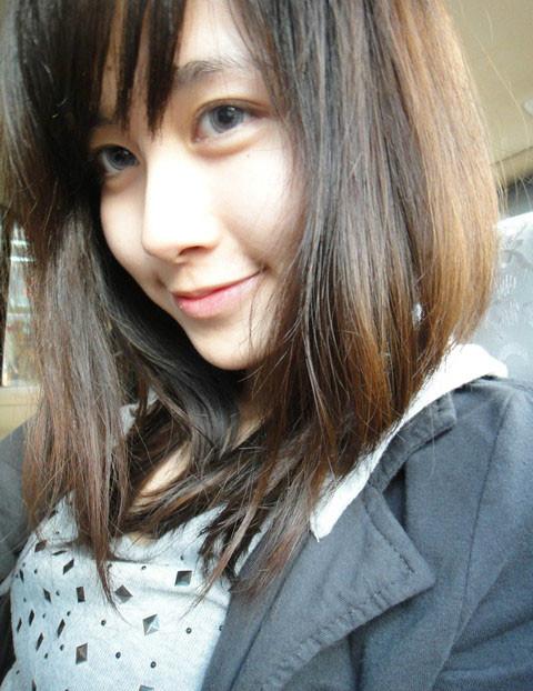 台湾版奶茶MM